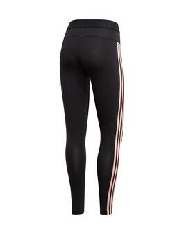 Womens Ess 3-Stripes Tight