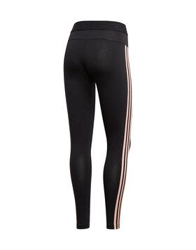 Womens Essential 3 Stripe Tight