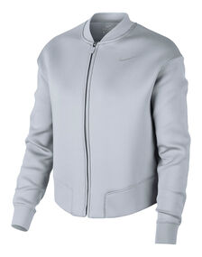 Womens Therma Jacket