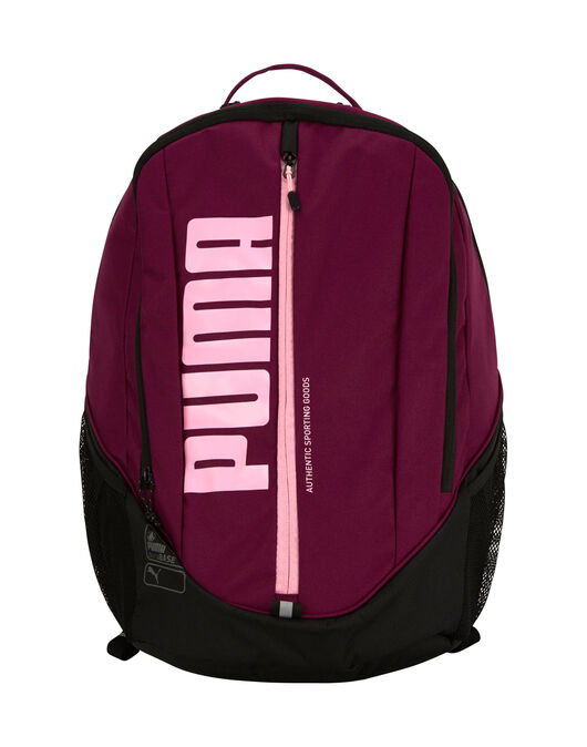 f77cdfadcf Puma Deck Backpack
