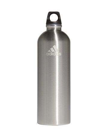 Prime Water Bottle
