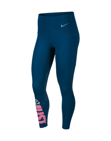 Womens Icon Speed Legging