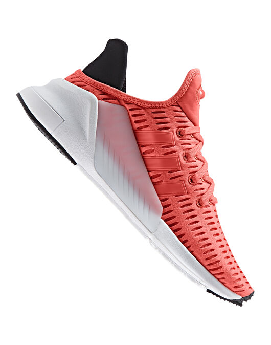 new style 56f7d a3b89 adidas Originals Older Boys Climacool