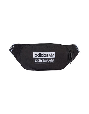 Vocal Waist Bag