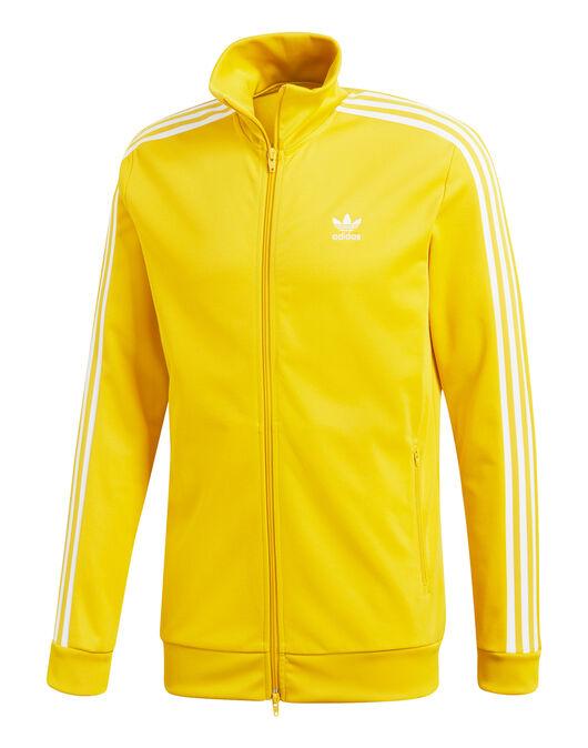 a14e5a5c860f adidas Originals. Mens Beckenbauer Track Top