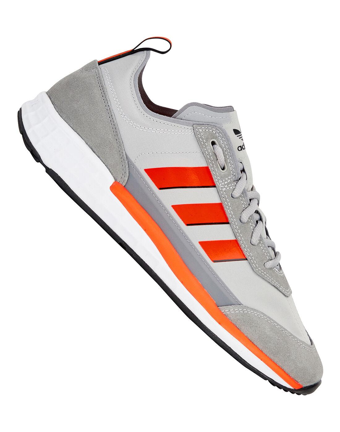 adidas Originals zumiez mens adidas shoes clearance for women   Mens SL 7200