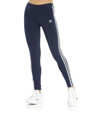 Womens 3-Stripes Legging