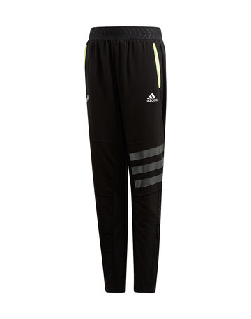 Older Boys Messi Pants