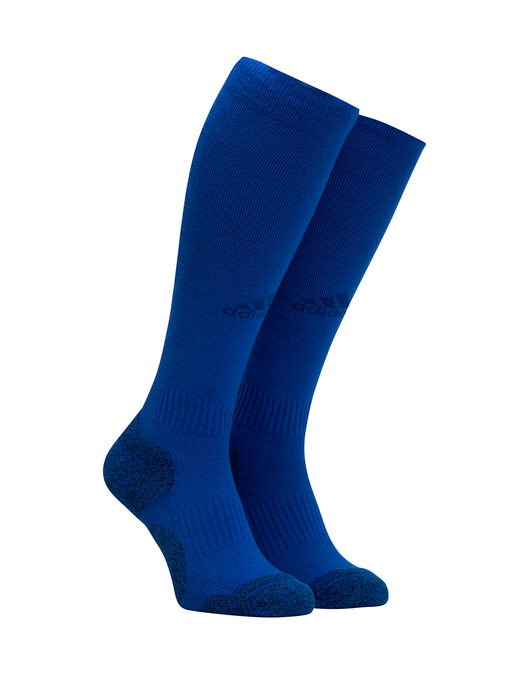 Adult Leinster Home Sock 2018/19