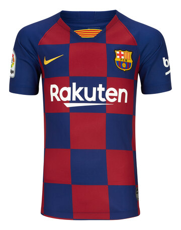 c086a831eb4 Barcelona Football Jerseys | Football Kits | Life Style Sports