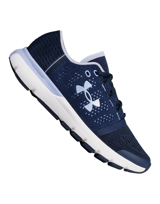 Womens Speedform Gemini 3 Vent