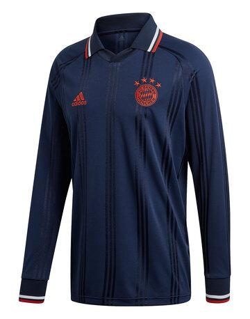 Adult Bayern Munich Retro Jersey