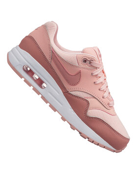 Older Girls Air Max 1
