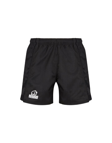Adults Auckland Rugby Shorts