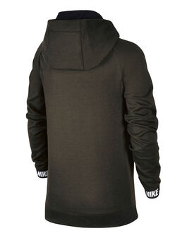 Older Boys AV15 Hoody
