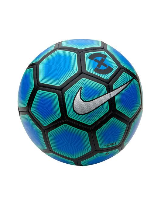 Strike FootballX Football