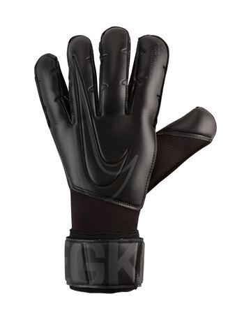 Adult Grip 3 Goalkeeper Glove