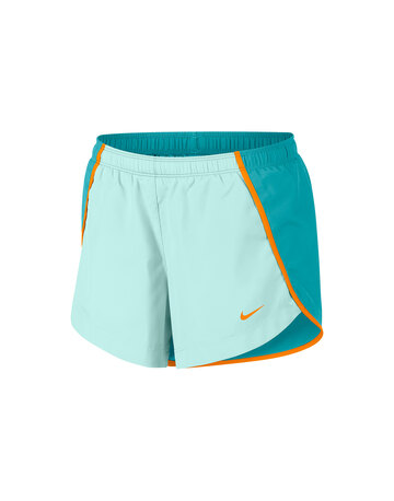 Older Girls Sprinter Shorts