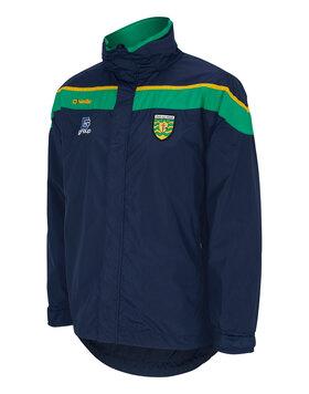 Mens Donegal Slaney Rain Jacket