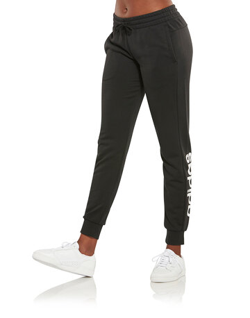 Womens Linear Pant