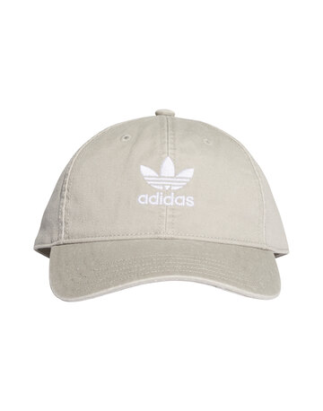 e55fa67dd5f35 Adicolor Washed Cap Adicolor Washed Cap Quick buy · adidas Originals