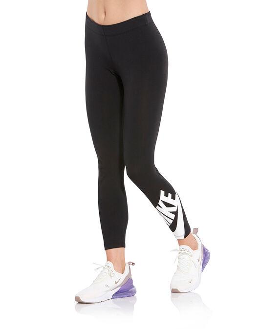 Womens Futura Leggings