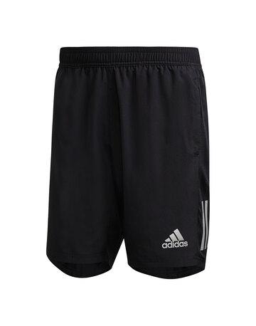 Mens Own The Run Shorts