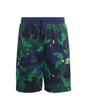 Older Boys Shorts