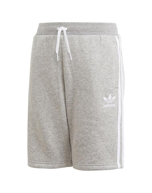 Older Boys Trefoil Shorts