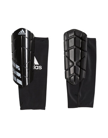 Adult Ever Pro Shin Guards