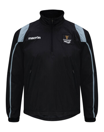 Adult Pro 14 Arena Shower Jacket