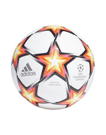 Champions League 21/22 Pro Football