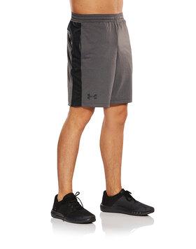 Mens MK1 Short