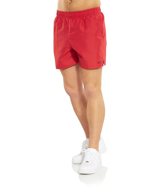 Mens 5 Inch Volley Shorts