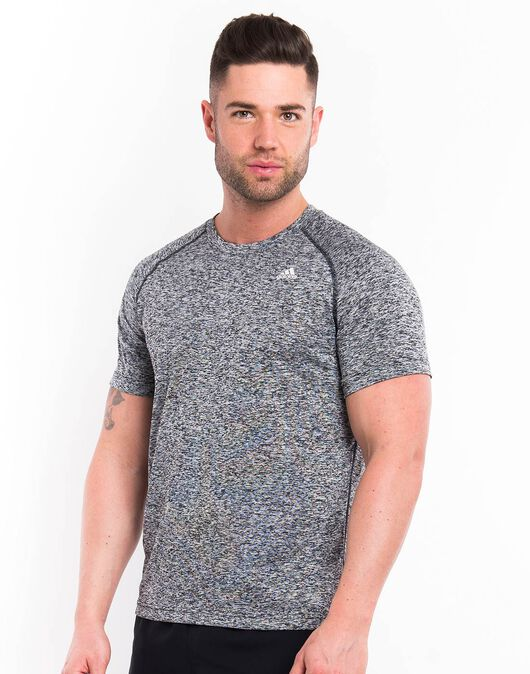 Mens Base T-Shirt
