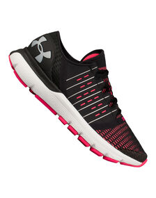 Womens Speedform Europa