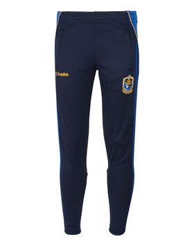 Kids Tipperary Conall Skinny Pant