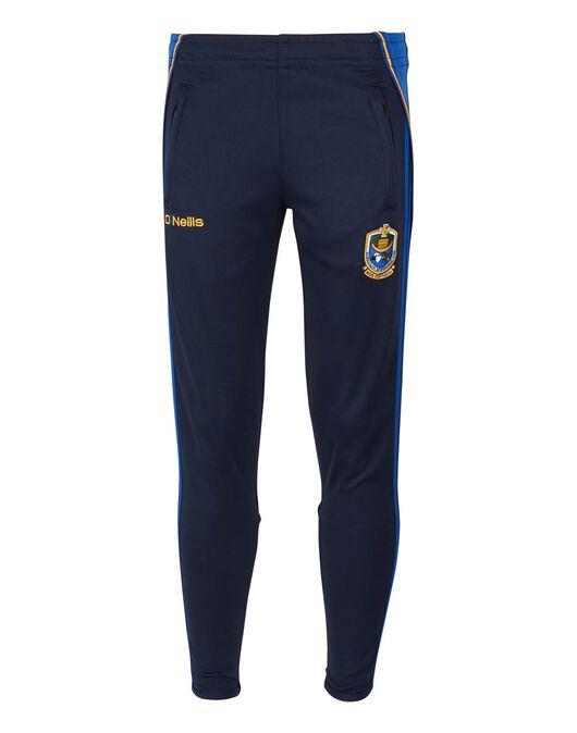 Kids Tipperary Conall Skinny Pant