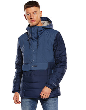 Mens Norwester Jacket