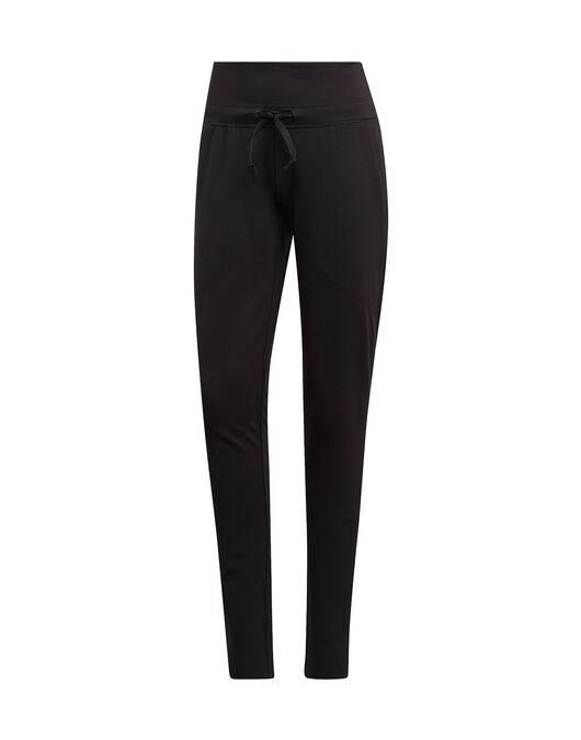 Womens Varcity Pants