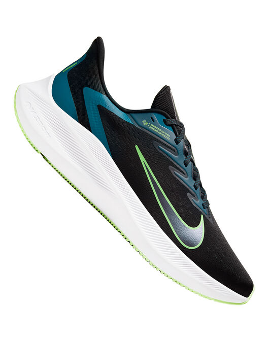 Mens Zoom Winflo 7