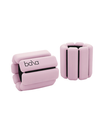 Bangles Weights 0.5kg