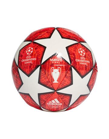 e4256a9ef89 Champions League Football Madrid ...