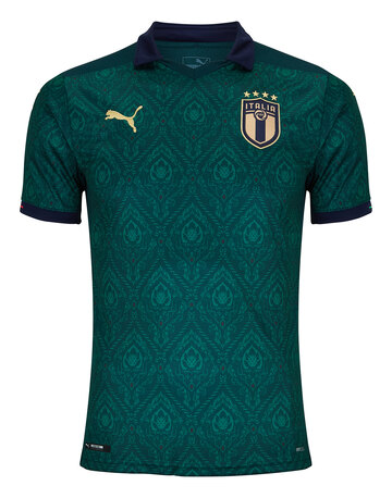 Adult Italy Renaissance Jersey