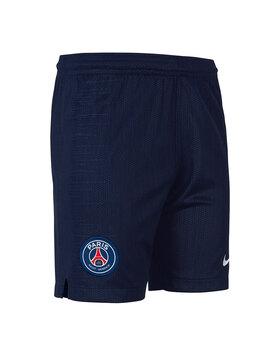 Kids PSG Home 18/19 Shorts