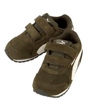 Infant ST Runner