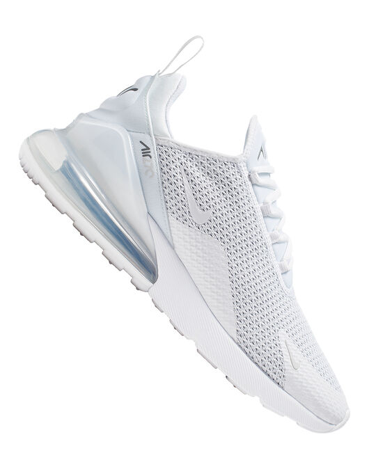 super popular 9244a 0a5f0 Nike Mens Air Max 270
