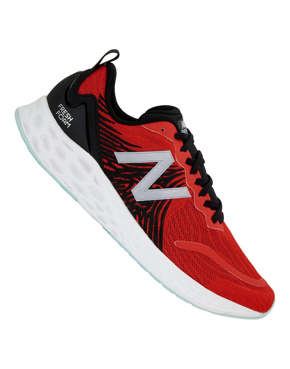 New Balance adidas lgbt white rainbow flag color meanings | Mens Fresh Foam Tempo