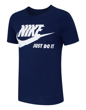 Mens Just Do It Tee