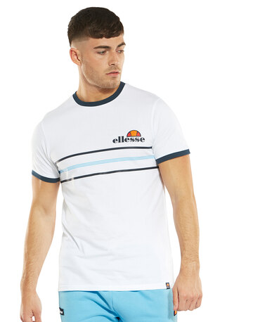 e22fa7c927d1d2 Mens Gentario T-Shirt ...